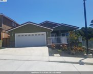 4611 Edwards Ln, Castro Valley image