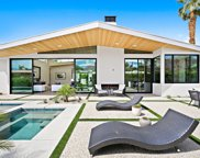 45600 Pawnee Circle, Indian Wells image