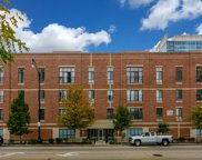 1440 South Wabash Avenue Unit 410, Chicago image