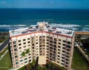 3600 S Ocean Shore Boulevard Unit 818, Flagler Beach image