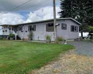 7324 77th Ave SE, Snohomish image