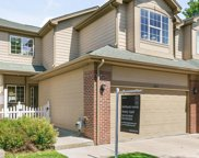 3465 W 125th Point, Broomfield image