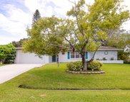 382 NE Gulfstream Avenue, Port Saint Lucie image