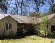 5576 Kelly Creek Road, Odenville image