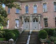 1802 Kennett  Place Unit #A, St Louis image