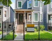 3434 West Melrose Street, Chicago image