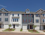 1103 Myers Point Drive, Morrisville image