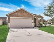 8751 Sunrise Canter Drive, Tomball image