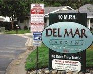 1856 Del Mar Ave, Redding image