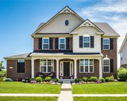 2801 High Grove  Circle, Zionsville image