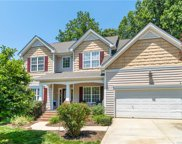 6327 Stephens Grove  Lane, Huntersville image