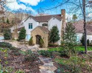 5203 Rio Vista Lane, Knoxville image