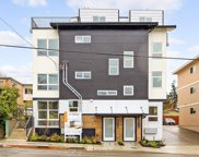 6522 -G 24th Avenue NW, Seattle image