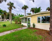 5406 Cotee River Drive, New Port Richey image