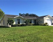 1873 SW Cycle Street, Port Saint Lucie image