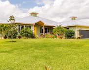 4720 Castalia CT, Fort Myers image