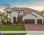 2730 Meadow Sage Court, Oviedo image