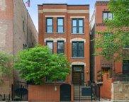 158 W Burton Place Unit #4, Chicago image