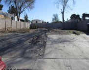3305 Judson Ave Avenue, North Las Vegas image