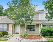 11156 Whitlock Crossing  Court, Charlotte image