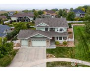 3007 69th Ave Pl, Greeley image