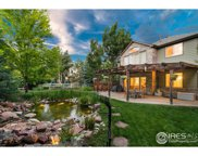 1031 Willow Creek Cir, Longmont image