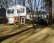 3228 Burnt Mill Road, South Central 1 Virginia Beach image
