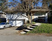 1846 N 184th St, Shoreline image
