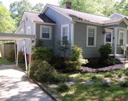 3 Beverly Avenue, Greenville image