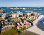 845 S Gulfview Boulevard Unit 101, Clearwater image
