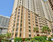 9994 Beach Club Dr. Unit 805, Myrtle Beach image