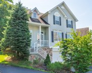5 WINDING HILL DR, Mount Olive Twp. image
