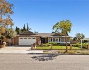 3066     Hayes Avenue, Costa Mesa image