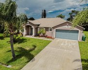 1113 SE Sabina Lane, Port Saint Lucie image