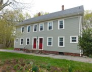63 Shady Lea RD, North Kingstown image