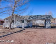 1274 W Hopi Lane, Lakeside image