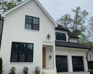 1521 Shamrock  Drive, Charlotte image