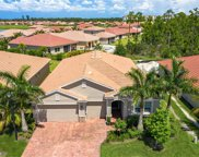 3157 Royal Gardens  Avenue, Fort Myers image