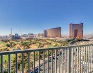 360 Desert Inn Road Unit 1704, Las Vegas image