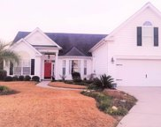 522 Stone Crest Ct., Murrells Inlet image