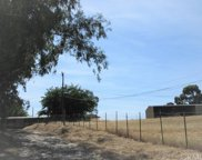 3697     Cherokee Road, Oroville image