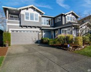 17405 31st Dr SE, Bothell image