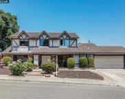 2856 Morgan Dr., San Ramon image