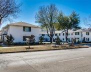 4302 Mckinney Avenue, Dallas image