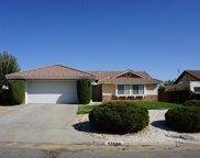 13510     Buena Vista Drive, Hesperia image