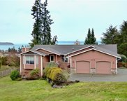 2408 Viewcrest Ave, Everett image