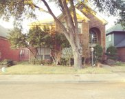 6235 Cupertino Trail, Dallas image