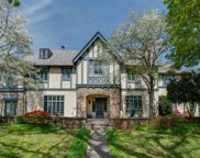 80 Country Club Road, Tryon image