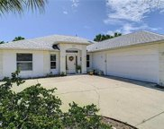 4713 S Atlantic Avenue, New Smyrna Beach image