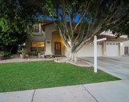 5804 W Aster Drive, Glendale image